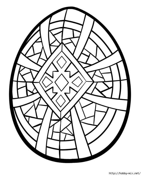 geometric-cross-egg (565x700, 182Kb)