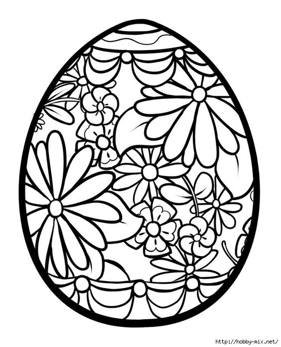 daisy-egg (565x700, 206Kb)