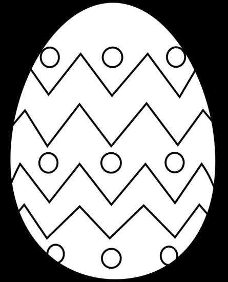 easter_egg_line_art (445x550, 37Kb)