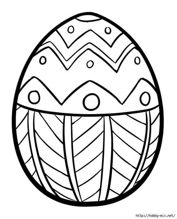 geometric1-egg (565x700, 155Kb)