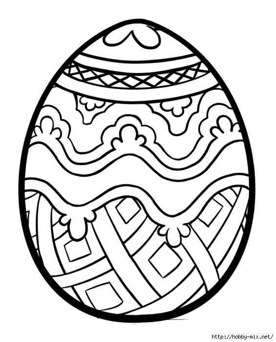 geometric2-egg (565x700, 174Kb)