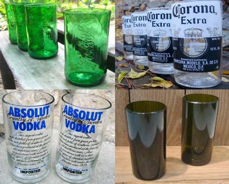 как сделать стакан из стеклянной бутылки/3734205_1311181908_1 (450x362, 69Kb)