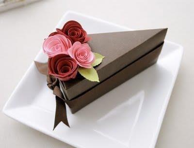 торт (400x304, 12Kb)