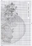 Превью 112 (488x700, 374Kb)