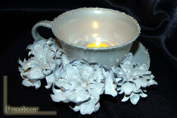 цветы из термопластика (24) (604x402, 186Kb)