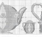 Превью 184 (700x615, 456Kb)