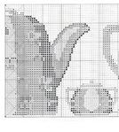 Превью 186 (629x700, 432Kb)