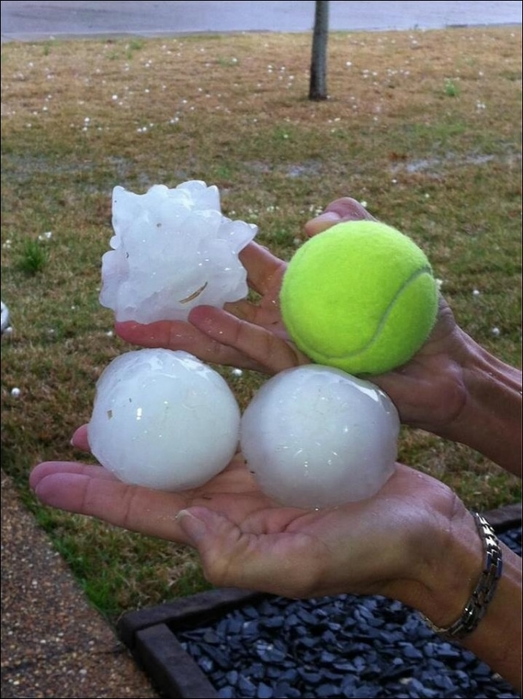 mississippi_hailstorm_001 (523x700, 239Kb)