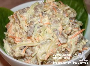 salat-is-govyadini-s-redkoi-i-yaichnimi-blinchikami-samarkand_09 (300x220, 47Kb)