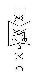 1363803613_0e48dc75ad3c (132x260, 5Kb)
