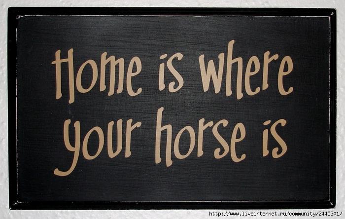 horse_plaque (700x444, 269Kb)