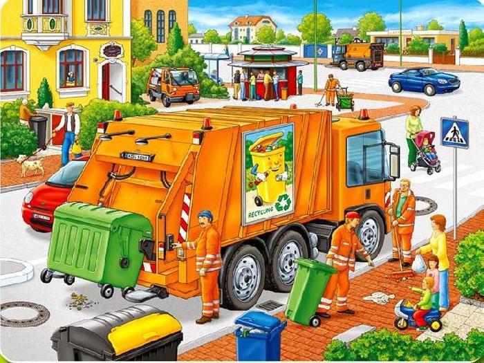вывоз мусора (700x525, 103Kb)