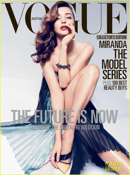 miranda-kerr-covers-vogue-australia-april-2013-03 (519x700, 93Kb)