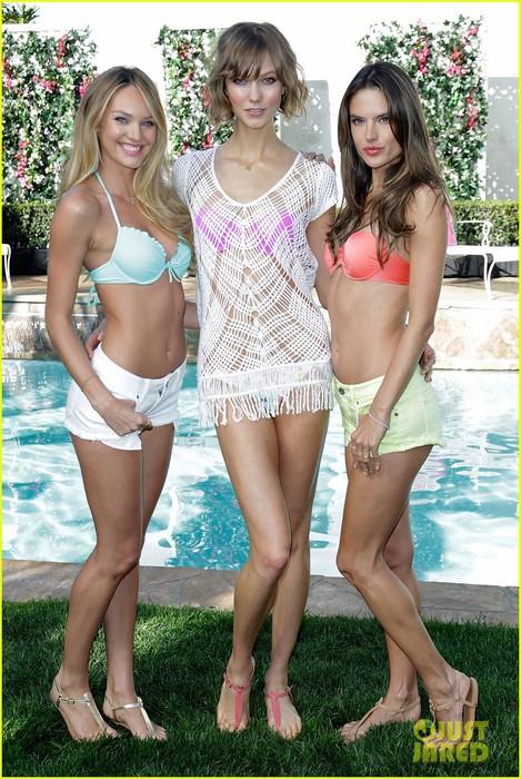 alessandra-ambrosio-candice-swanepoel-victorias-secret-bikini-photo-call-05 (469x700, 132Kb)