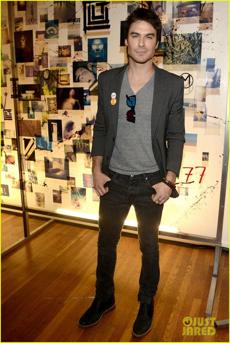 ian-somerhalder-warner-bros-party-at-sxsw-04 (470x700, 109Kb)