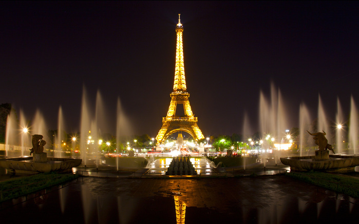 paris_pic (700x437, 102Kb)