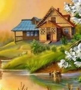 Udachnoe-mesto-dlya-doma-271x300 (271x300, 23Kb)
