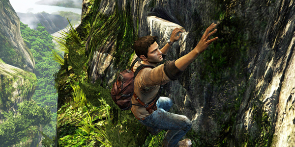 uncharted_golden_abyss (600x300, 260Kb)