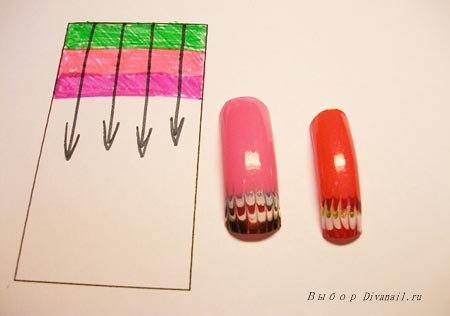 igloy-nail-9 (450x316, 21Kb)