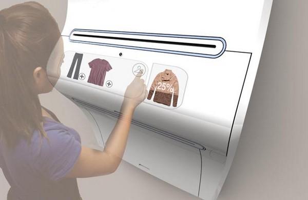 принтер для печати одежды 1 (600x390, 42Kb)