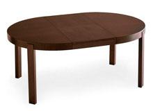 Стол (220x160, 17Kb)