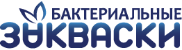4208855_logo_1 (262x73, 9Kb)
