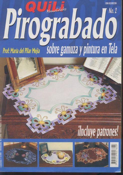 1363863386_1pirograbado (491x700, 73Kb)