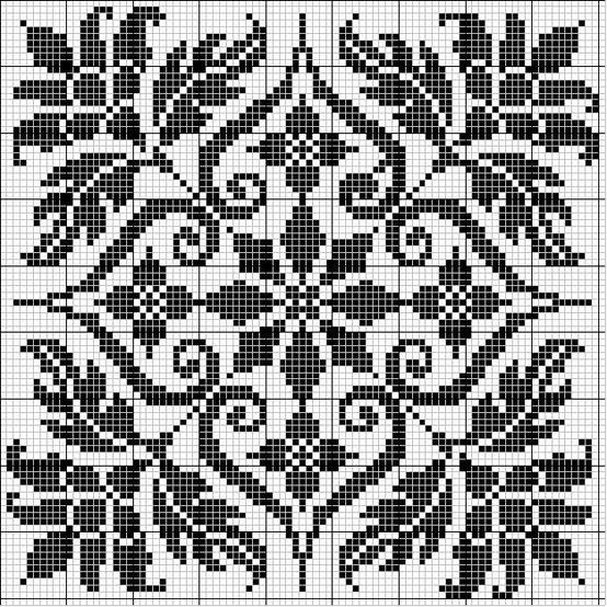 229120699762699954_fXX8rXCf_c (554x554, 233Kb)