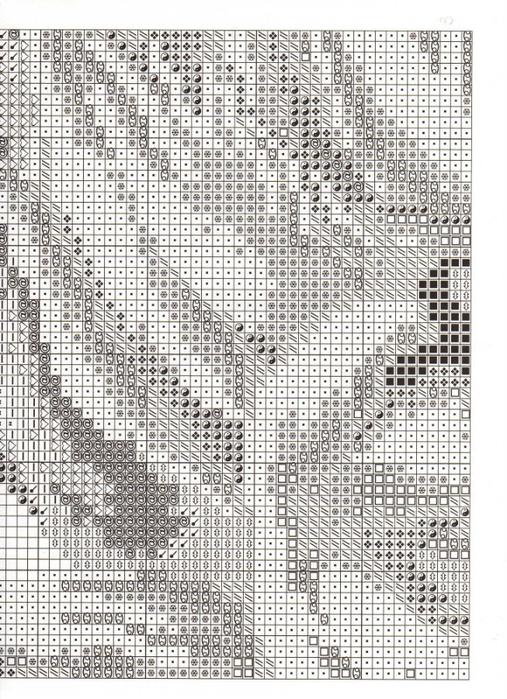 Идеальная пара (14) (507x700, 537Kb)