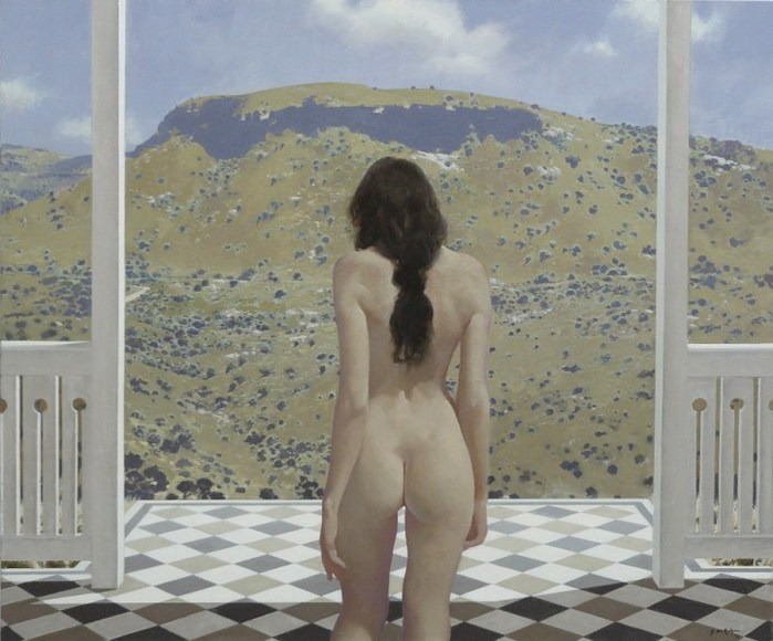 Neil RODGER by Catherine La Rose (30) (700x580, 86Kb)
