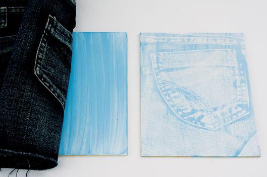 роспись коробки в джинсовом стиле (5) (529x352, 280Kb)