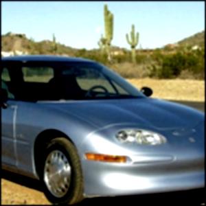 Убитый электромобиль (300x300, 61Kb)