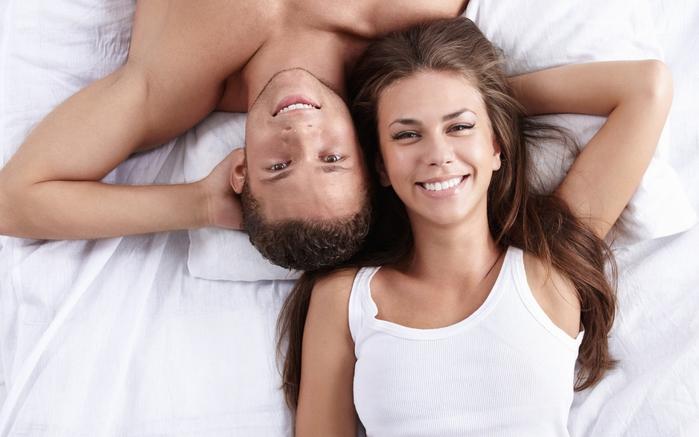 Что нужно жзнать о сексе фото 277-433