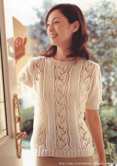 5038720_46_ondori_lace_knit_2004_6 (493x700, 307Kb)