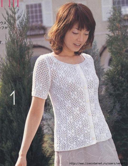 5038720_46_ondori_lace_knit_2004_4 (537x700, 230Kb)