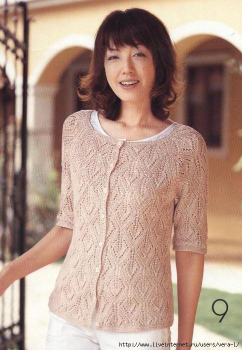 5038720_46_ondori_lace_knit_2004_10 (484x700, 288Kb)