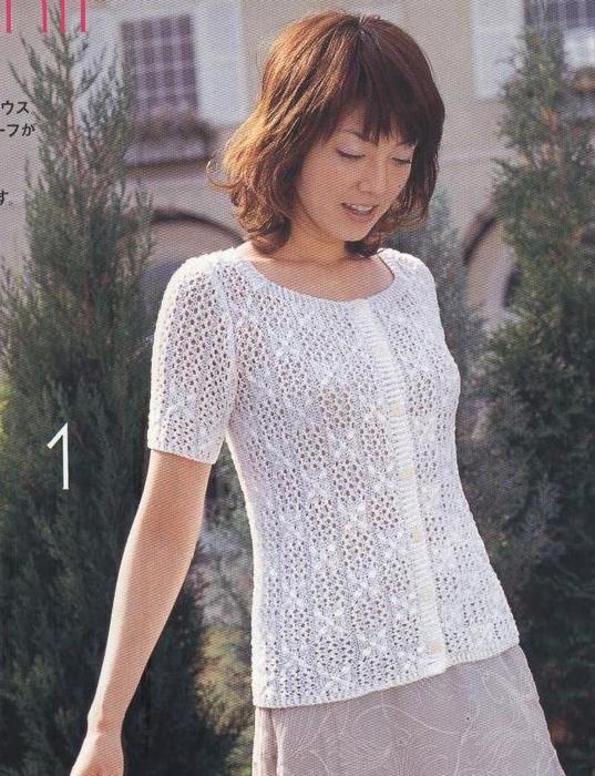 5038720_46_ondori_lace_knit_2004_4 (537x700, 81Kb)
