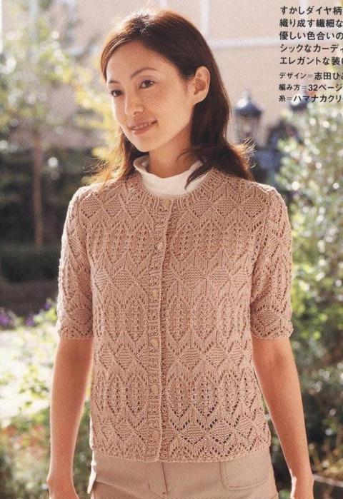 5038720_46_ondori_lace_knit_2004_7 (480x700, 286Kb)