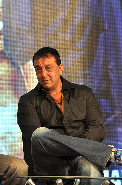 398px-Sanjay_dutt_department (398x599, 66Kb)