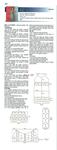 Превью 2 (266x700, 177Kb)