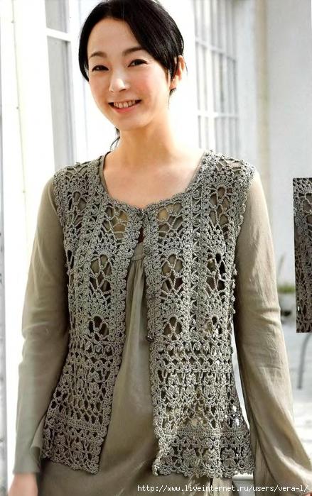 5038720_Lets_knit_series_NV80100_2010_kr_9 (439x700, 254Kb)