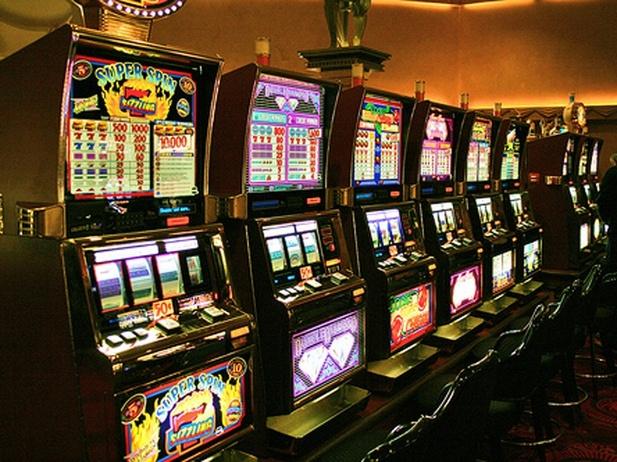 игровые автоматы (617x462, 148Kb)