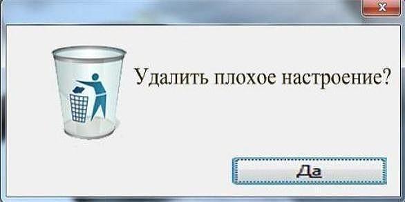 3416556_getImage_20 (586x293, 16Kb)