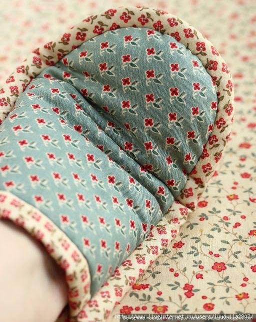 ironing01 (512x643, 228Kb)