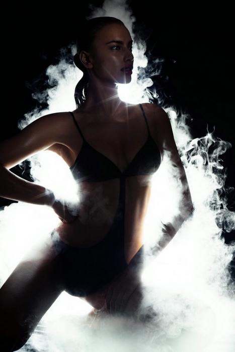Irina Shayk эротические фото 2 (467x700, 147Kb)