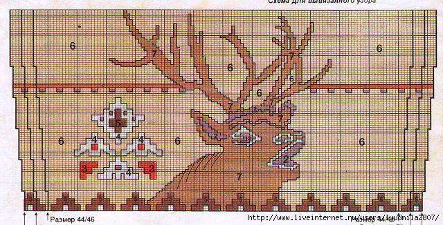 getImage (17) (640x326, 209Kb)