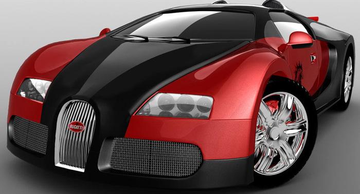 2. Bugatti BugattiRoyaleKellnerCoupe (700x378, 76Kb)