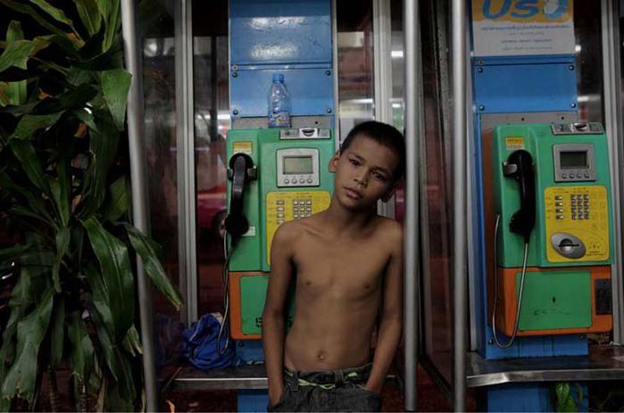 Секс бразильских мальчиков геев фото 125-488