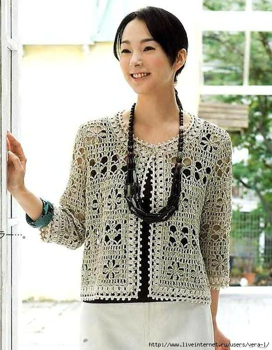 5038720_Lets_knit_series_NV80100_2010_kr_18 (543x700, 231Kb)
