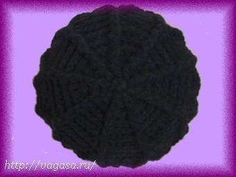 http://vagasa.ru//5156954_makyshka (340x255, 33Kb)